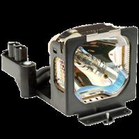 SANYO PLC-XU58 Лампа с модулем