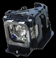 SANYO PLC-XU9600C Лампа с модулем