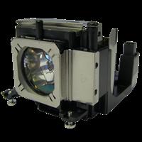 SANYO PLC-XW250 Лампа с модулем