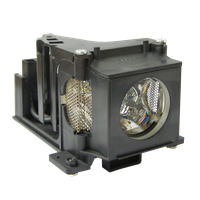 SANYO PLC-XW55A Лампа с модулем