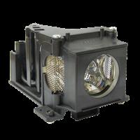 SANYO PLC-XW55G Лампа с модулем