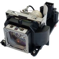 SANYO PLC-XW60 Лампа с модулем