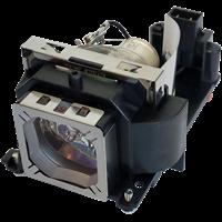 SANYO PLC-XW65K Лампа с модулем