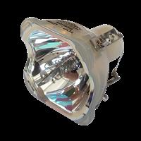 SANYO PLC-XWU300 Лампа без модуля