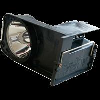 SANYO PLV-55WM1 Лампа с модулем