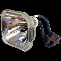 SANYO PLV-80 Лампа без модуля