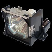 SANYO PLV-80L Лампа с модулем
