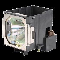 SANYO PLV-WF20 Лампа с модулем
