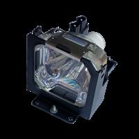 SANYO PLV-Z1C Лампа с модулем