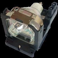 SANYO PLV-Z1X Лампа с модулем