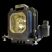 SANYO PLV-Z2000 Лампа с модулем