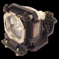 SANYO PLV-Z4 Лампа с модулем