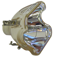 SANYO PLV-Z5 Лампа без модуля