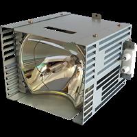 SANYO POA-LMP10 (610 259 5291) Лампа с модулем