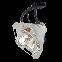 SANYO POA-LMP109 (610 334 6267) Лампа без модуля