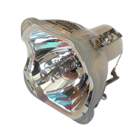 SANYO POA-LMP129 (610 341 7493) Лампа без модуля