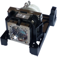 SANYO POA-LMP140 (610 350 2892) Лампа с модулем