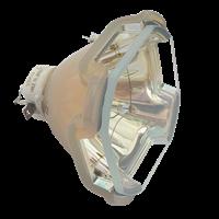 SANYO POA-LMP147 (610 350 9051) Лампа без модуля