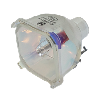 SANYO POA-LMP57 (610 308 3117) Лампа без модуля