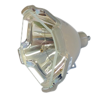 SANYO POA-LMP72 (610 305 1130) Лампа без модуля