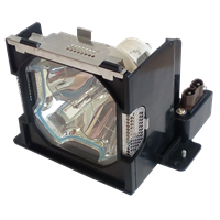 SANYO POA-LMP98 (610 325 2957) Лампа с модулем