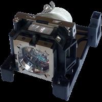 SANYO PRM30 Лампа с модулем