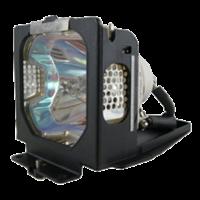 SANYO XE2001 Лампа с модулем