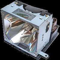 SHARP PG-D100E Лампа с модулем