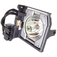 SMARTBOARD 01-00228 Лампа с модулем