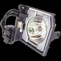 SMARTBOARD 600i Лампа с модулем