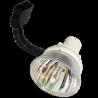 SMARTBOARD 660i2 Unifi 45 Лампа без модуля