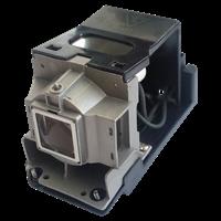 SMARTBOARD 680i Unifi 45 Лампа с модулем