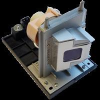 SMARTBOARD 680ix Лампа с модулем