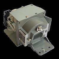 SMARTBOARD SB480iV-A Лампа с модулем