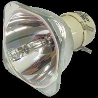 SMARTBOARD U100w Лампа без модуля