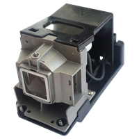 SMARTBOARD UF45 Лампа с модулем