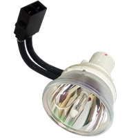 SMARTBOARD UF45 Лампа без модуля