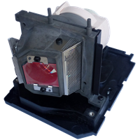 SMARTBOARD UF55W Лампа с модулем