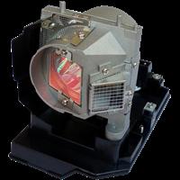 SMARTBOARD UF75W Лампа с модулем