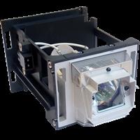 SMARTBOARD UX80 Лампа с модулем