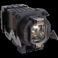SONY KDF-42A11E Лампа с модулем