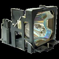 SONY LMP-C132 Лампа с модулем