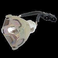 SONY LMP-C160 Лампа без модуля