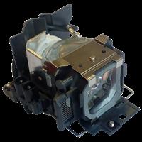 SONY LMP-C163 Лампа с модулем