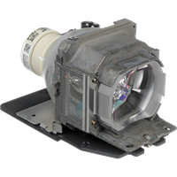 SONY LMP-E191 Лампа с модулем