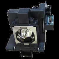 SONY LMP-F271 Лампа с модулем