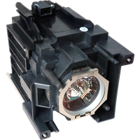 SONY LMP-F280 Лампа с модулем