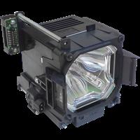 SONY LMP-F330 Лампа с модулем
