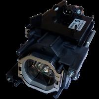 SONY LMP-F331 Лампа с модулем