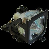 SONY LMP-H120 Лампа с модулем